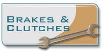 brakes and clutch daventry